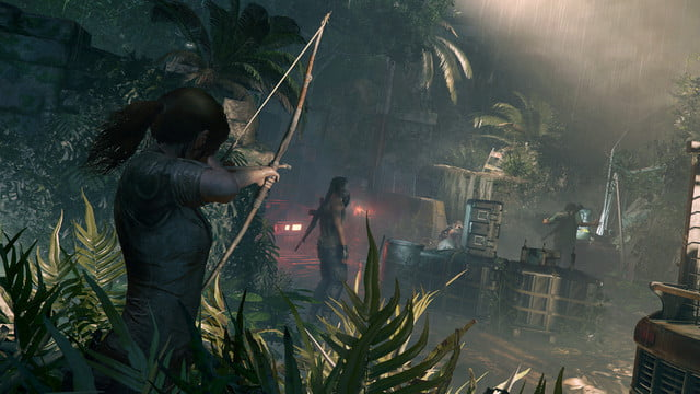 shadow of the tomb raider 2 hands on preview screenshots 1721