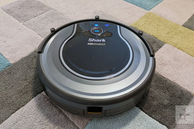 Shark Ion Robot 750 Review A Budget Friendly Bot