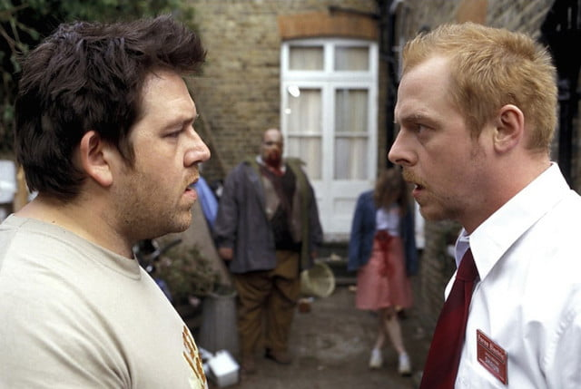 shaun of the dead full movie watch online in hindi