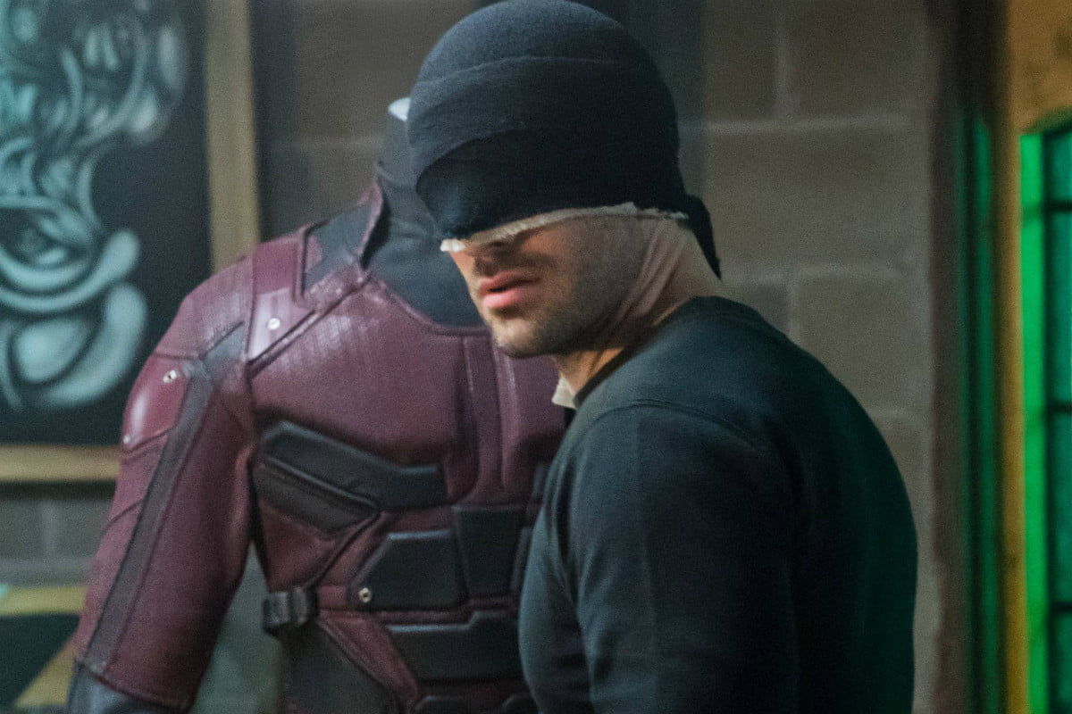 43ad9d40852 Now-Canceled  Daredevil  Was One of Netflix s Most Popular Shows ...