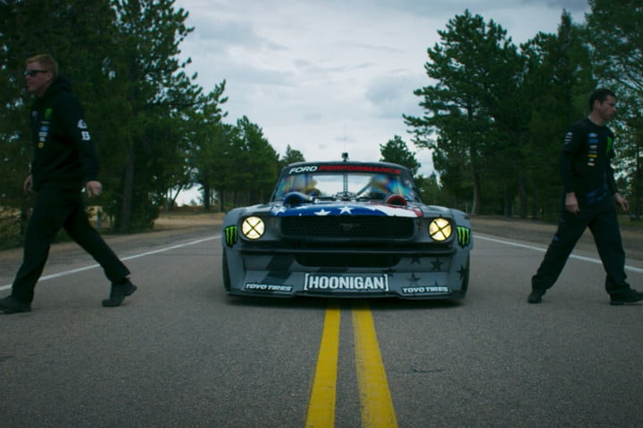 best new shows and movies to stream gymkhana files