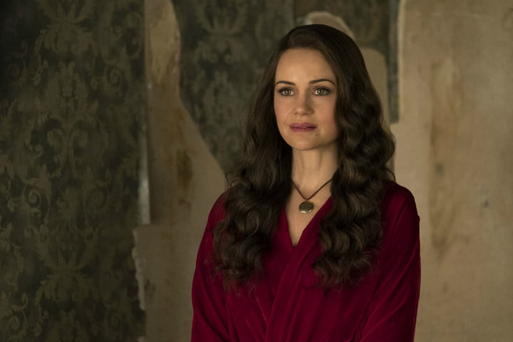 best new shows and movies to stream haunting of hill house 1