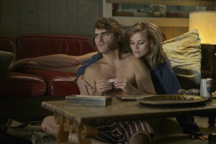best new shows and movies to stream inherent vice