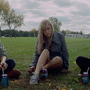 shows to stream 1 20 17 it follows