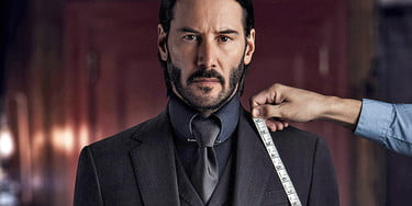 John Wick: Chapter 3 -- Parabellum: Everything We Know So Far