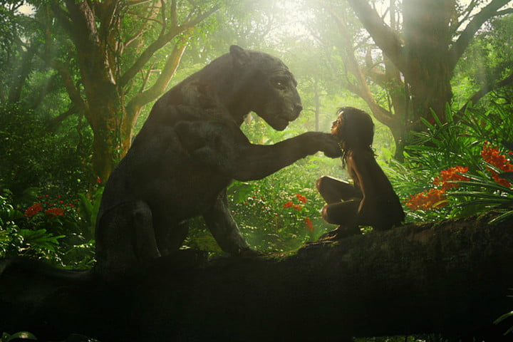 best new shows and movies to stream mowgli