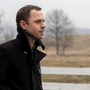 shows to stream sneaky pete unfortunate events