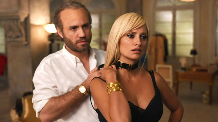 best new shows and movies to stream versace featured