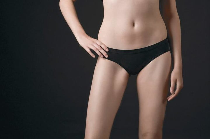 Keep Butt-Crack Sweat at Bay with Sweat-Proof Underwear  a03f539c00