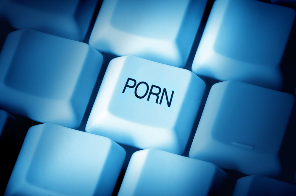 Image result for streaming online porngraphy
