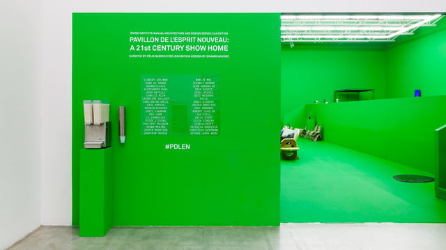 the swiss institute hosts 21st century show home si arch designii web 08