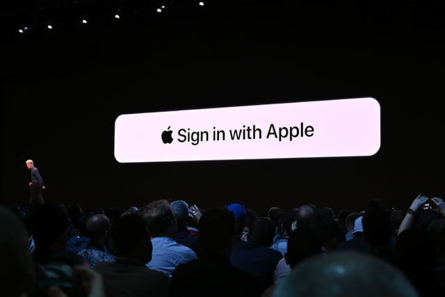 Useful iOS 13 tips and tricks to take your iPhone to the next level