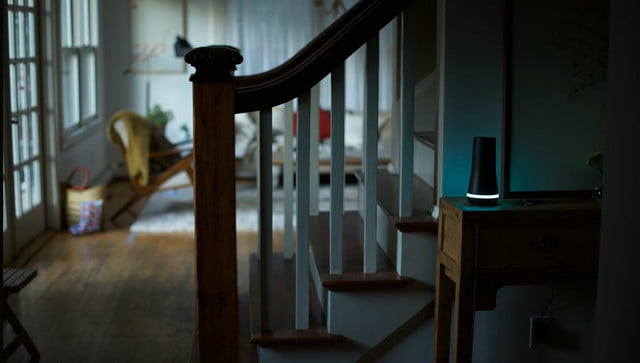 discounted simplisafe security system with free camera 01
