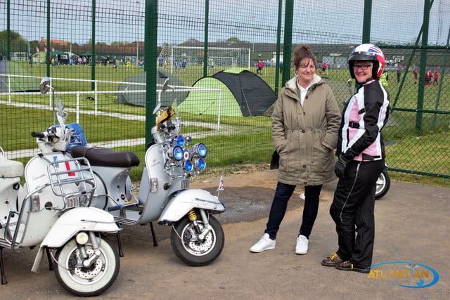 skegness scooter rally 2017  atlantian solutions image 2560