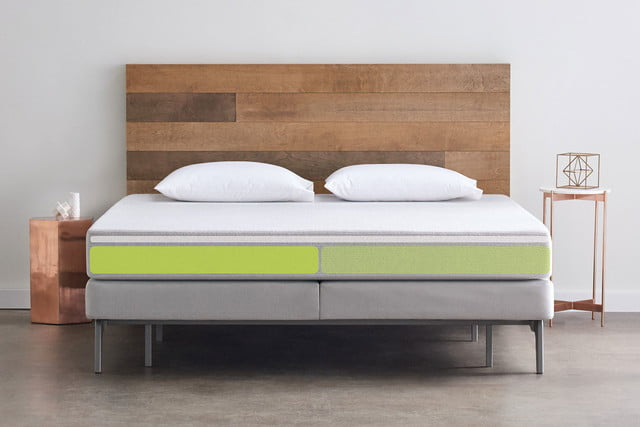 7cf98b40ab6 Sleep Number It Bed Review