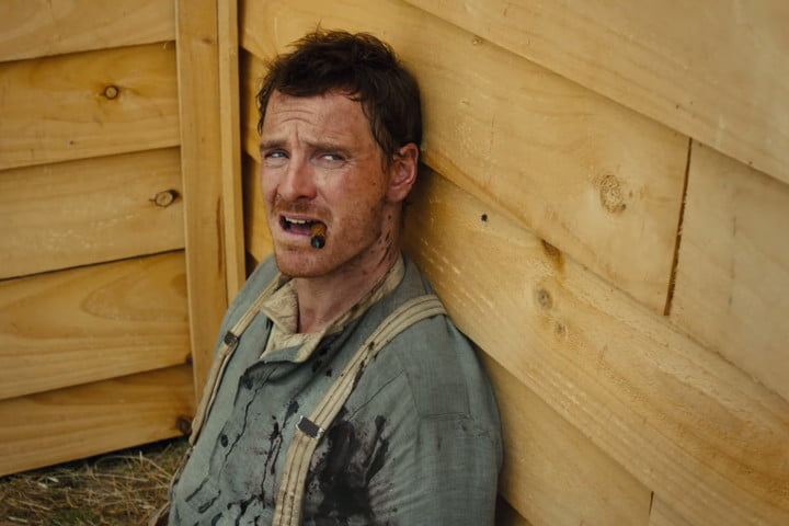 best action movies on netflix slow west head