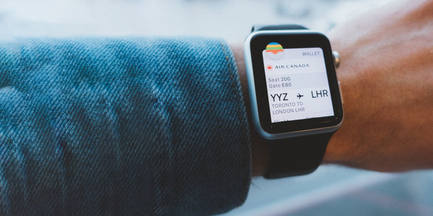 72c408815c9f Here Are the Best Cheap Smartwatch Deals for May 2019