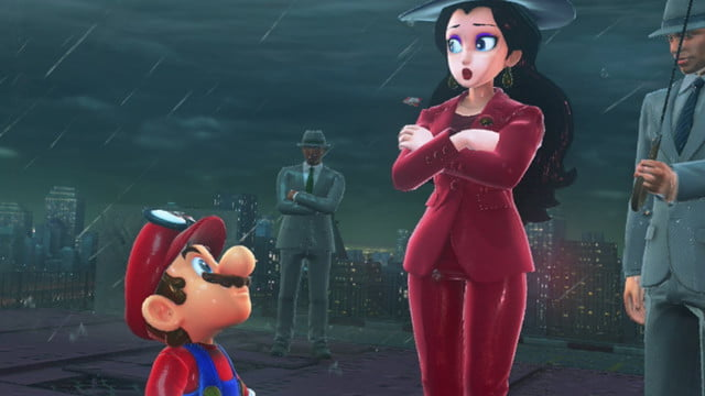 10 characters we want super smash bros for switch smashpauline