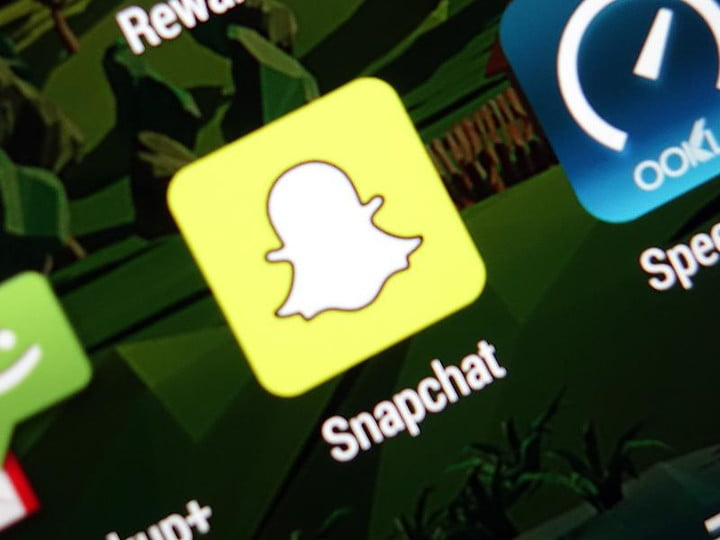 New study shows how age affects your social network of choice