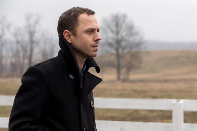 best shows on amazon prime sneaky pete gallery