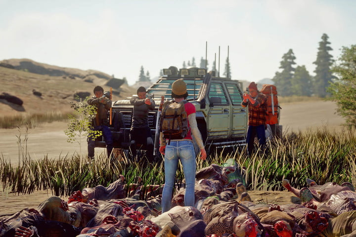 state of decay 2 beginners guide sod2guide5