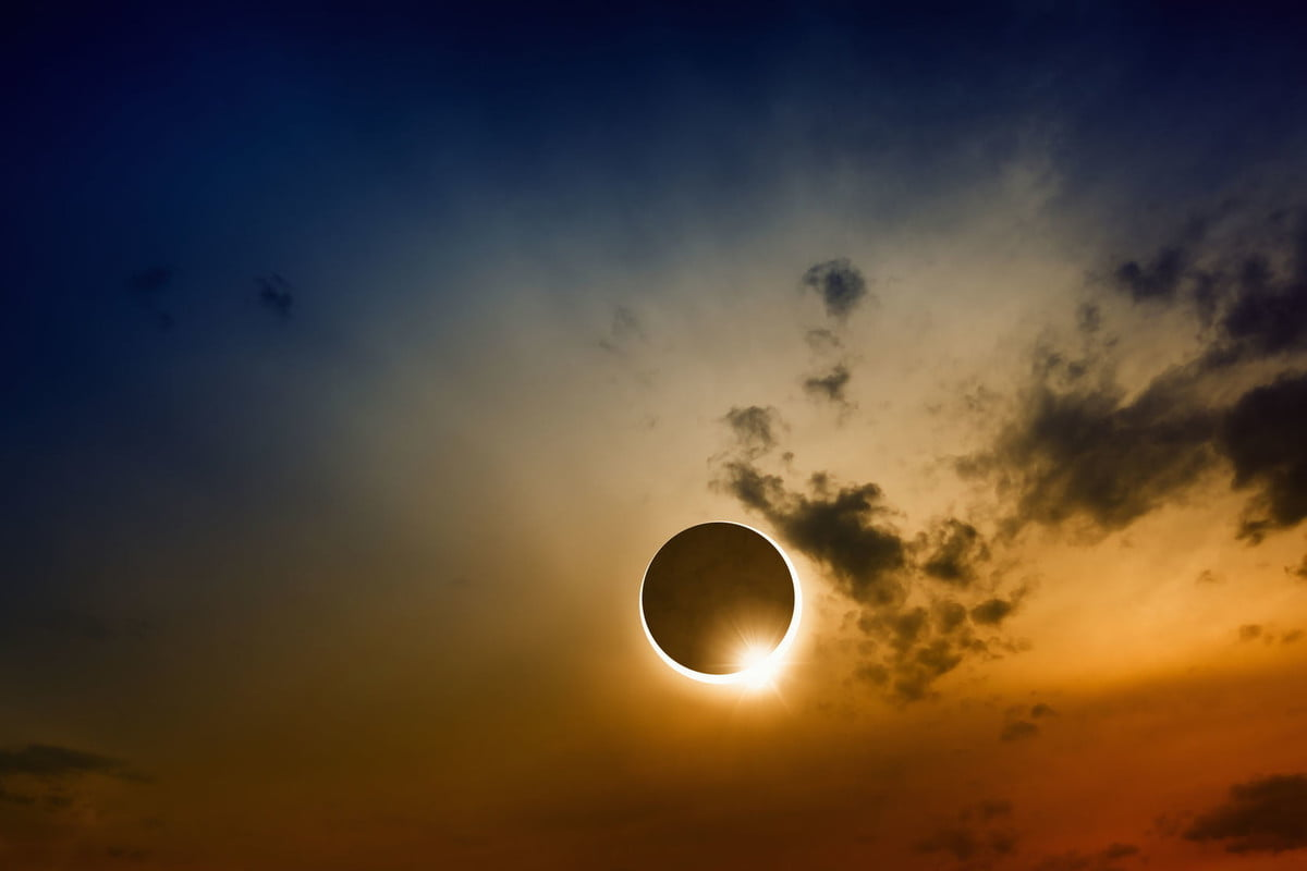don t roast your retinas here are the best solar eclipse