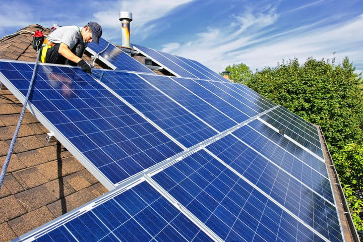 SolarCity's new MyPower plan makes cheap solar power more accessible than ever