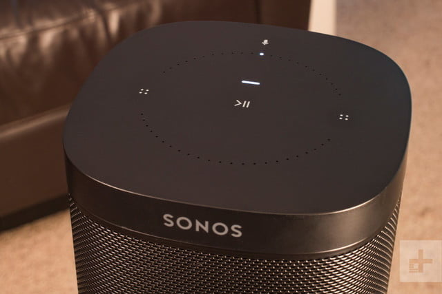 Sonos One Review | Finally A Smart Speaker That Sounds Great