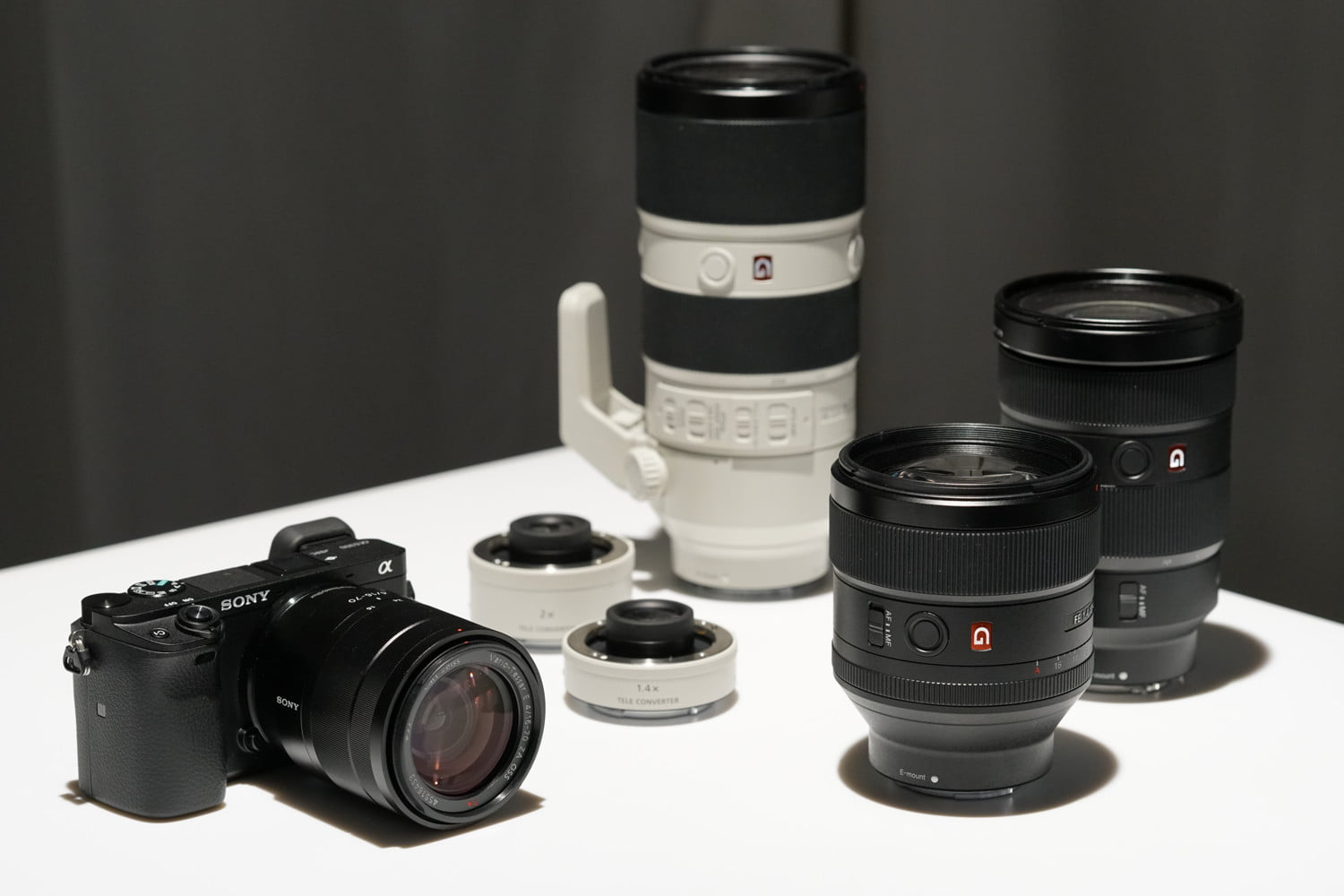 c00a03f0146 Ditch the Kit  How to Choose A Camera Lens For Your DSLR or ...