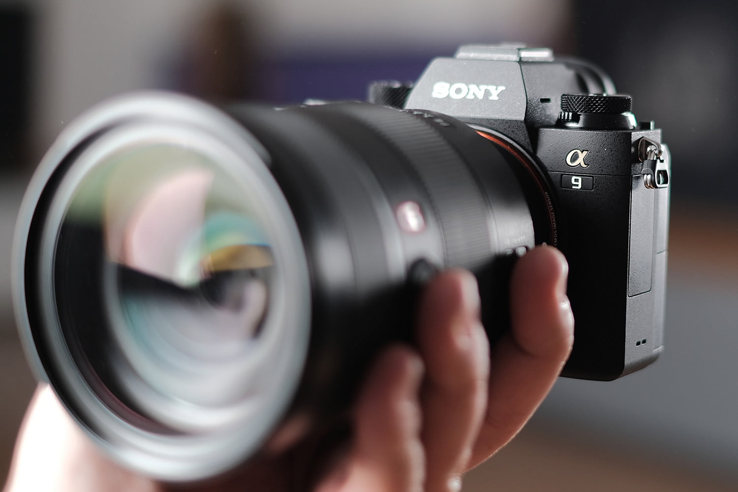 The Best Mirrorless Cameras Digital Trends Basic Camera Controls Unleashed