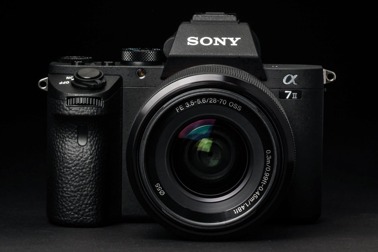 The Best Black Friday Camera Deals Will Save You Up to ...