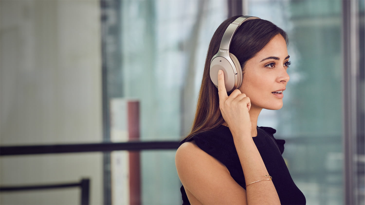 The Best Noise-Canceling Headphones for 2019  c8d17fbb8
