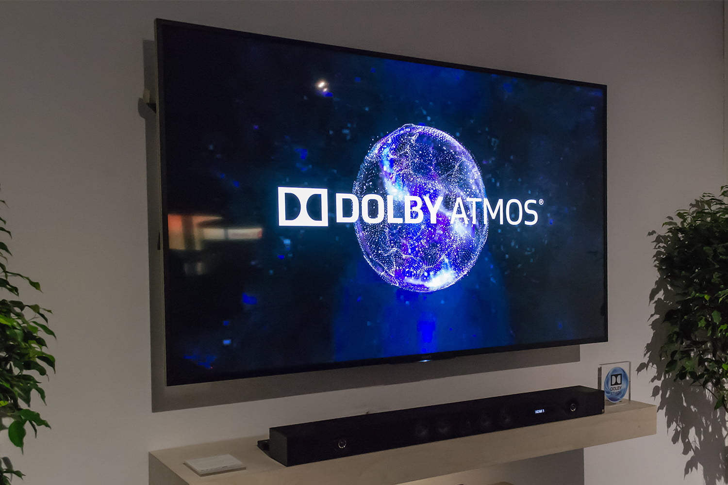 Dolby Atmos: Why's It's Awesome and How to Get It | Digital Trends