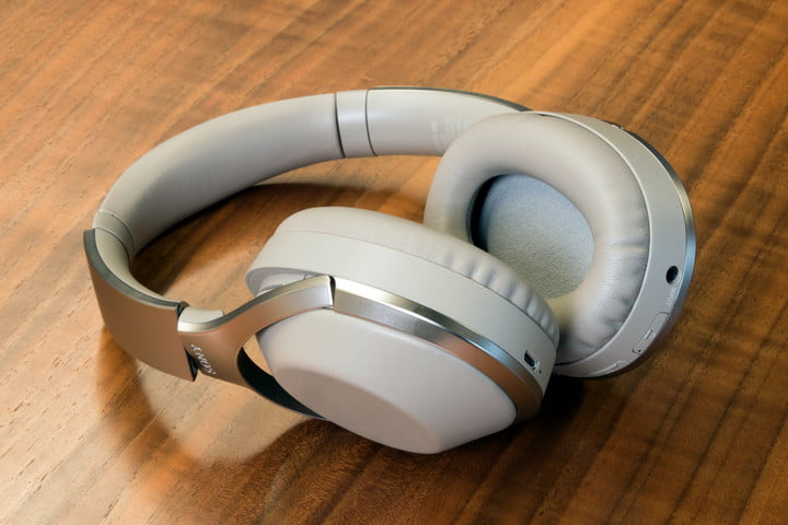 TAKSTAR HD 5500 Monitoring Heavy Bass Over-Ear Headphone For Computer Reviews