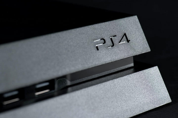Sony questions the value of EA Access for PlayStation 4 gamers