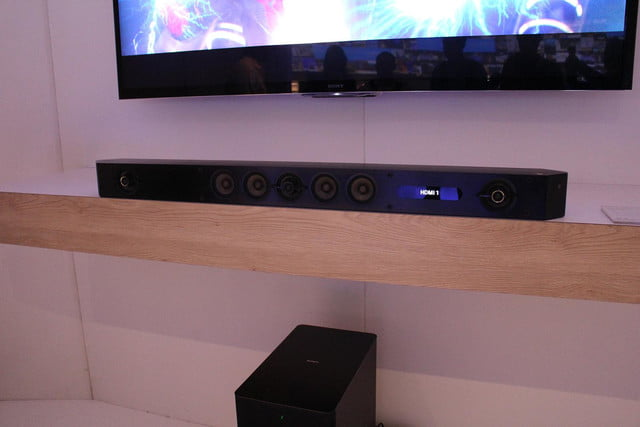 sony hi res sound bar xt3 nt3 st9