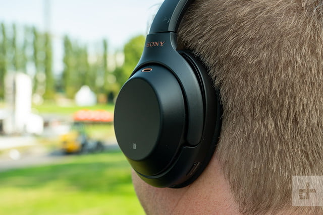 Sony-WH-1000X-M3