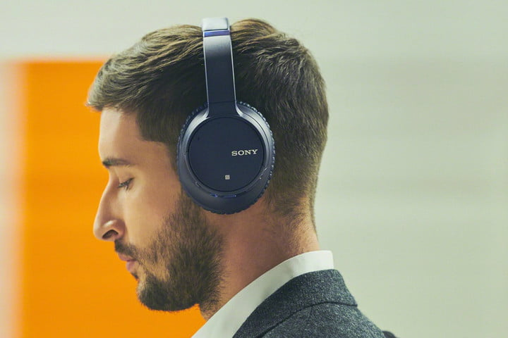 best headphones prime day 2018 sony wh ch700n