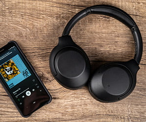 9bfd2c0c8f0 These Early Prime Day Wireless Headphone and Earbud Deals Are All Under  $100 | Digital Trends