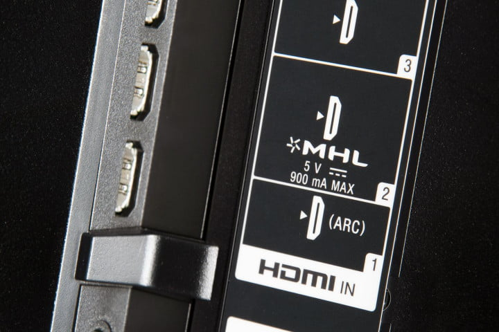 What Is MHL, Exactly, and How Does It Work With Your TV?   Digital