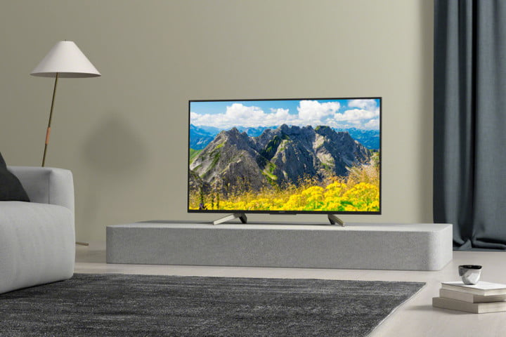 You won't find a better deal on a 65-inch Sony 4K TV than this