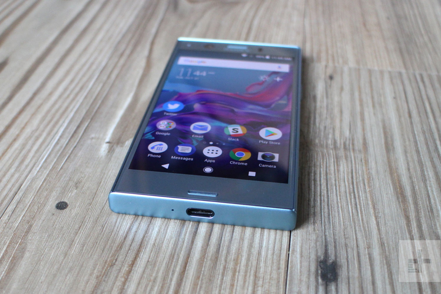 sony xperia xz1 compact review digital trends. Black Bedroom Furniture Sets. Home Design Ideas