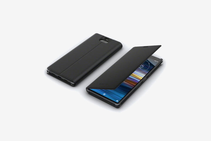 The best Sony Xperia 10 Plus cases to keep your smartphone safe
