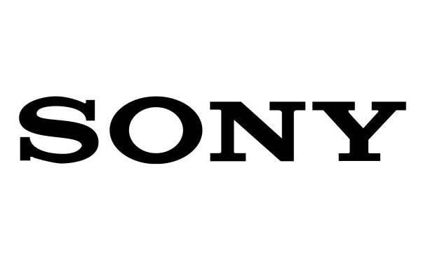 Sony Announces New Streaming Music Service for PS3 and PSP