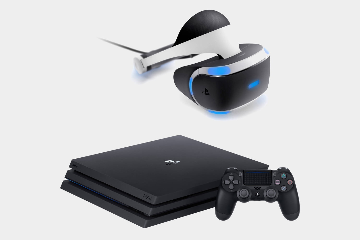 Playstation 5 Release Date And Details Leaked Psvr 2 In The Works