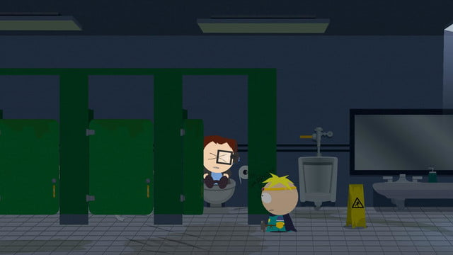 South Park screenshot 31