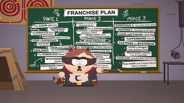south park the fractured but whole e3 2016 preview  screenshot 3