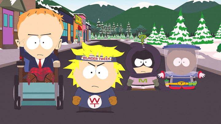 south park the fractured but whole e3 2016 preview  screenshot 8