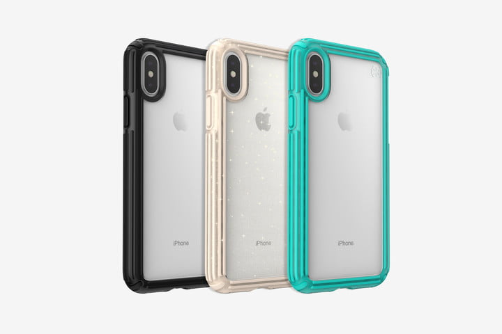 best sneakers edf32 dbdc0 Best iPhone XS Cases and Covers | Digital Trends