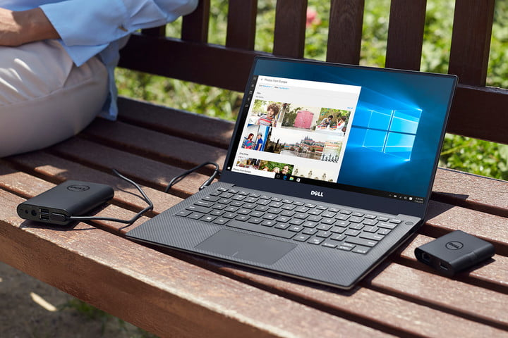 don t be cheap 5 reasons to spend more on a laptop digital trends